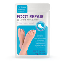 Skin Republic Foot Repair Foot Mask 18g