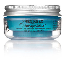 TIGI Bed Head Manipulator 30g (Mini Size)