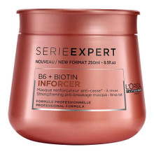 L'Oreal Professionnel Serie Expert Inforcer Masque 250ml
