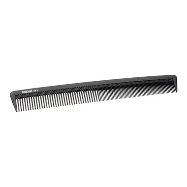 label.m Small Cutting Comb