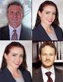 Consulter des avocats spécialisés dans l'immigration aux Etats-Unis