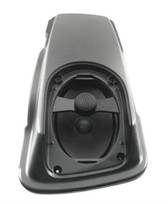 "1998-2013 BT479 6""X9"" Rear Speaker Kit for CVO Style HD Lids"