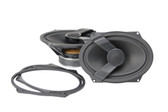 "2014 and Up BT457 5X7"" Speaker Kit"