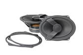 """2014 and Up BT457 5X7"""" Speaker Kit"""