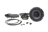 2015 and Up Road Glide Speaker Kit HAT RG 6.5 Rushmore