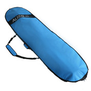 Longboard Surfboard Cover - Blue