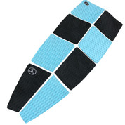 Paddle Board SUP Grip Pad Blue