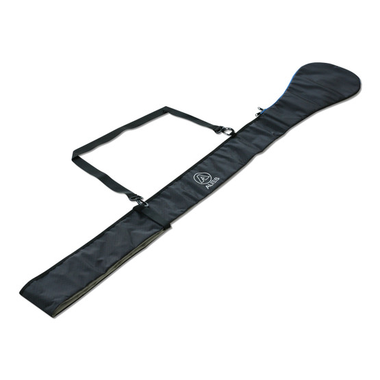 SUP Paddle Cover