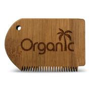 Organic Wax Comb