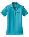 Women's Ogio Golf Polo