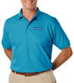 Men's Ogio Golf Polo