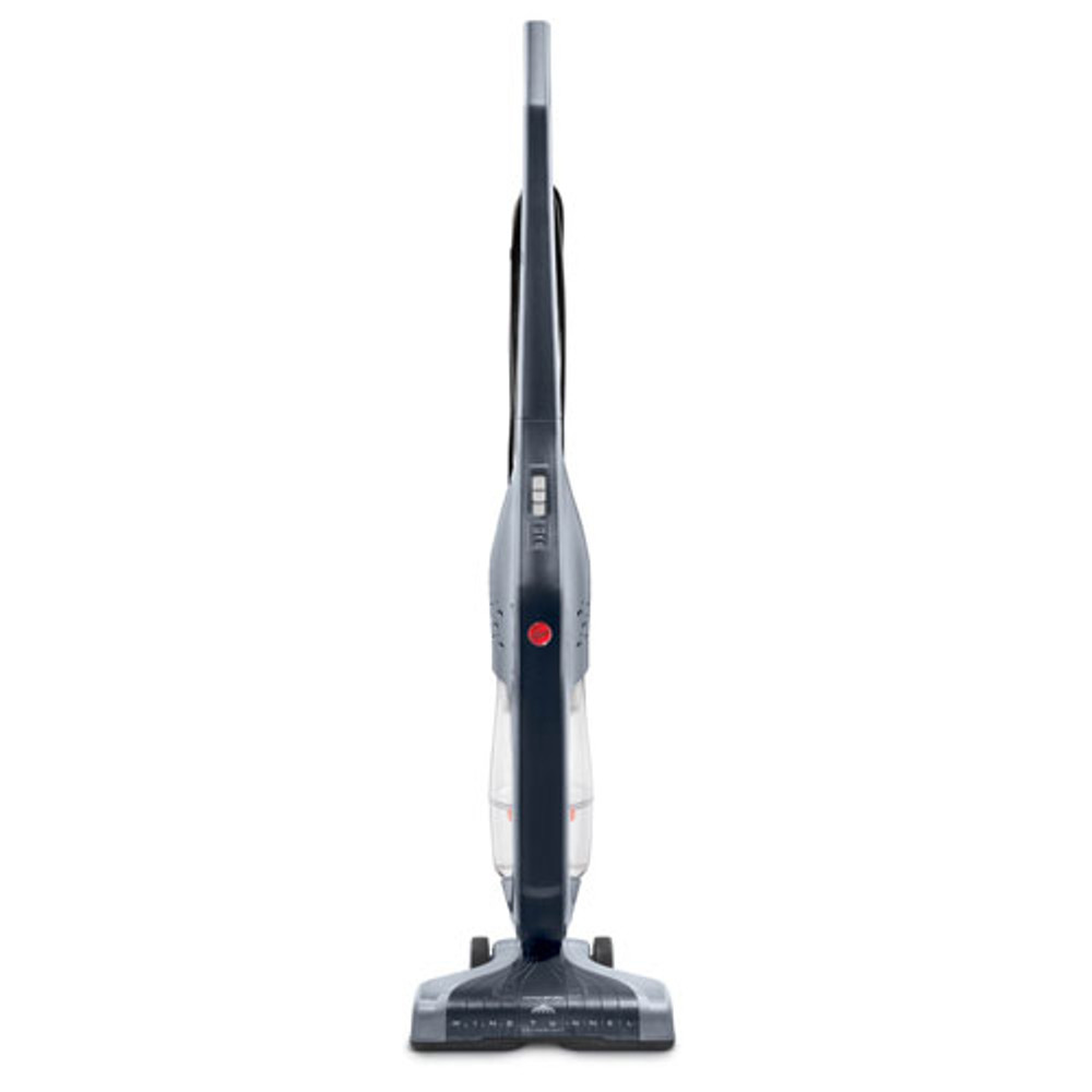 Buy Hoover Sh20030 Corded Stick Vacuum Cleaner From Canada