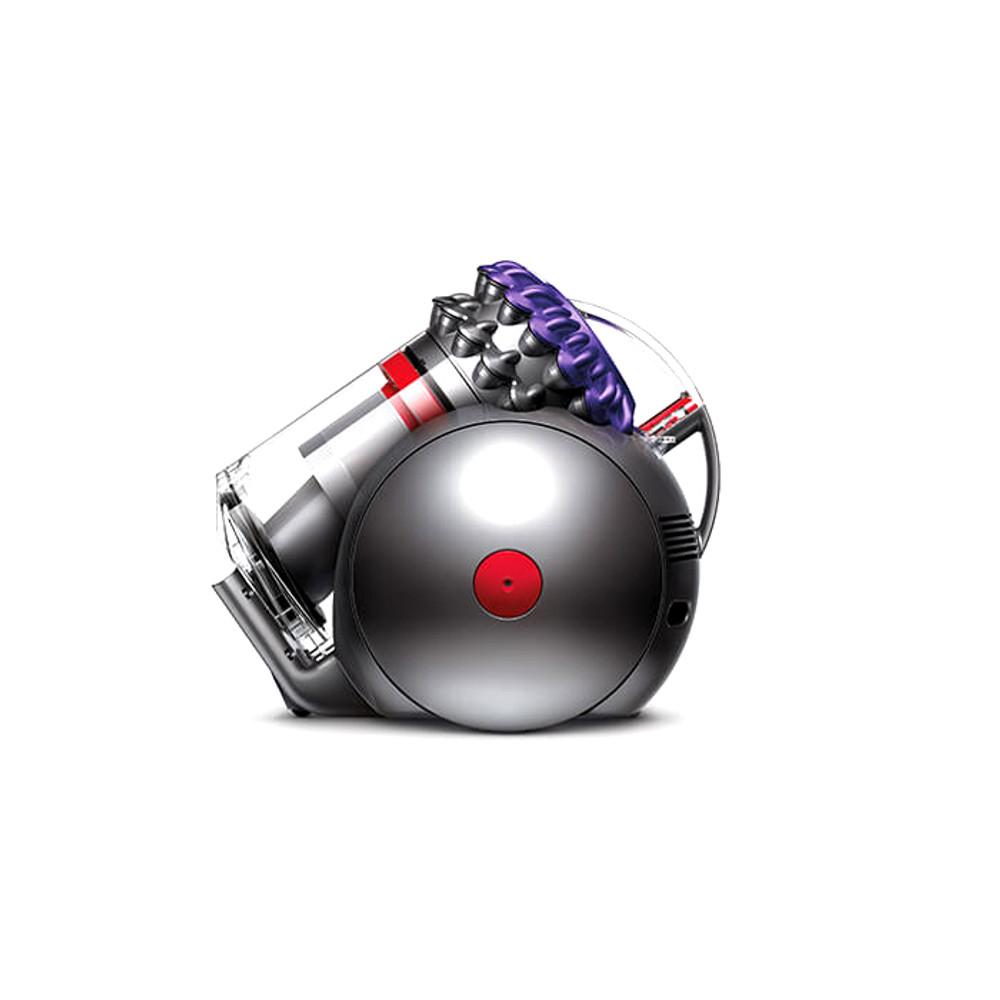 Buy Dyson Origin Big Ball Animal Canister Vacuum Cleaner