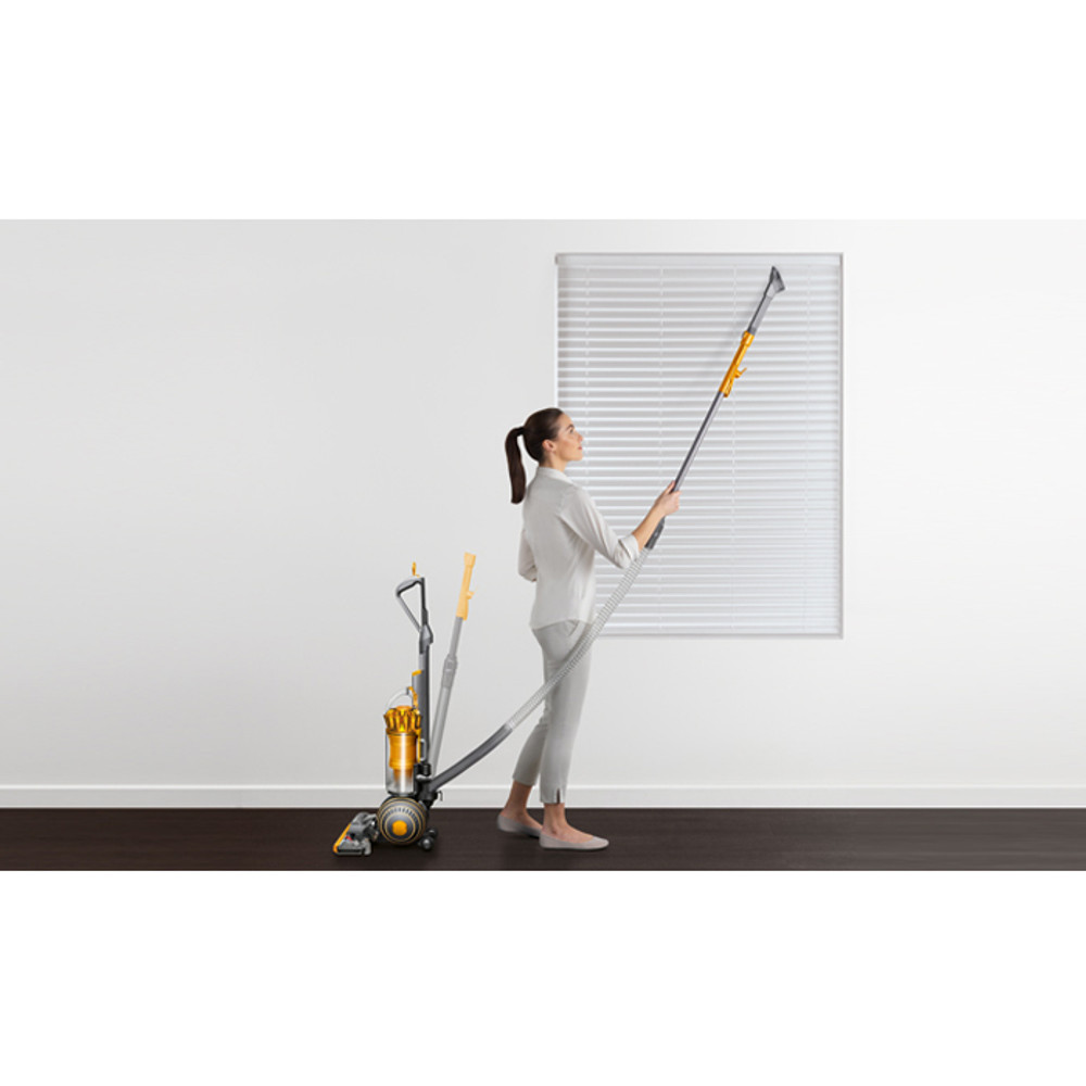 Buy Dyson Ball Multi Floor 2 Upright Vacuum Cleaner From