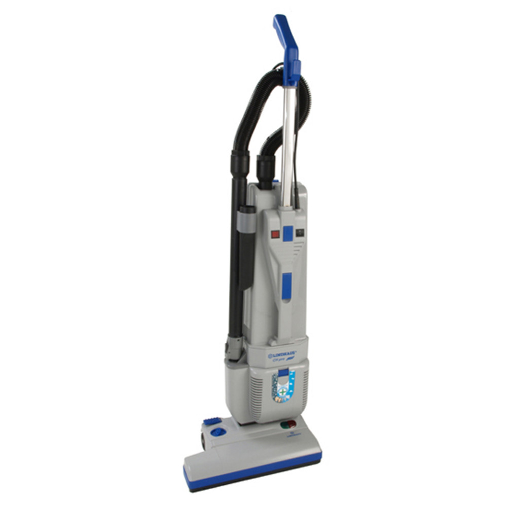 Buy Lindhaus Chpro38 15 Quot Commercial Upright Vacuum Cleaner