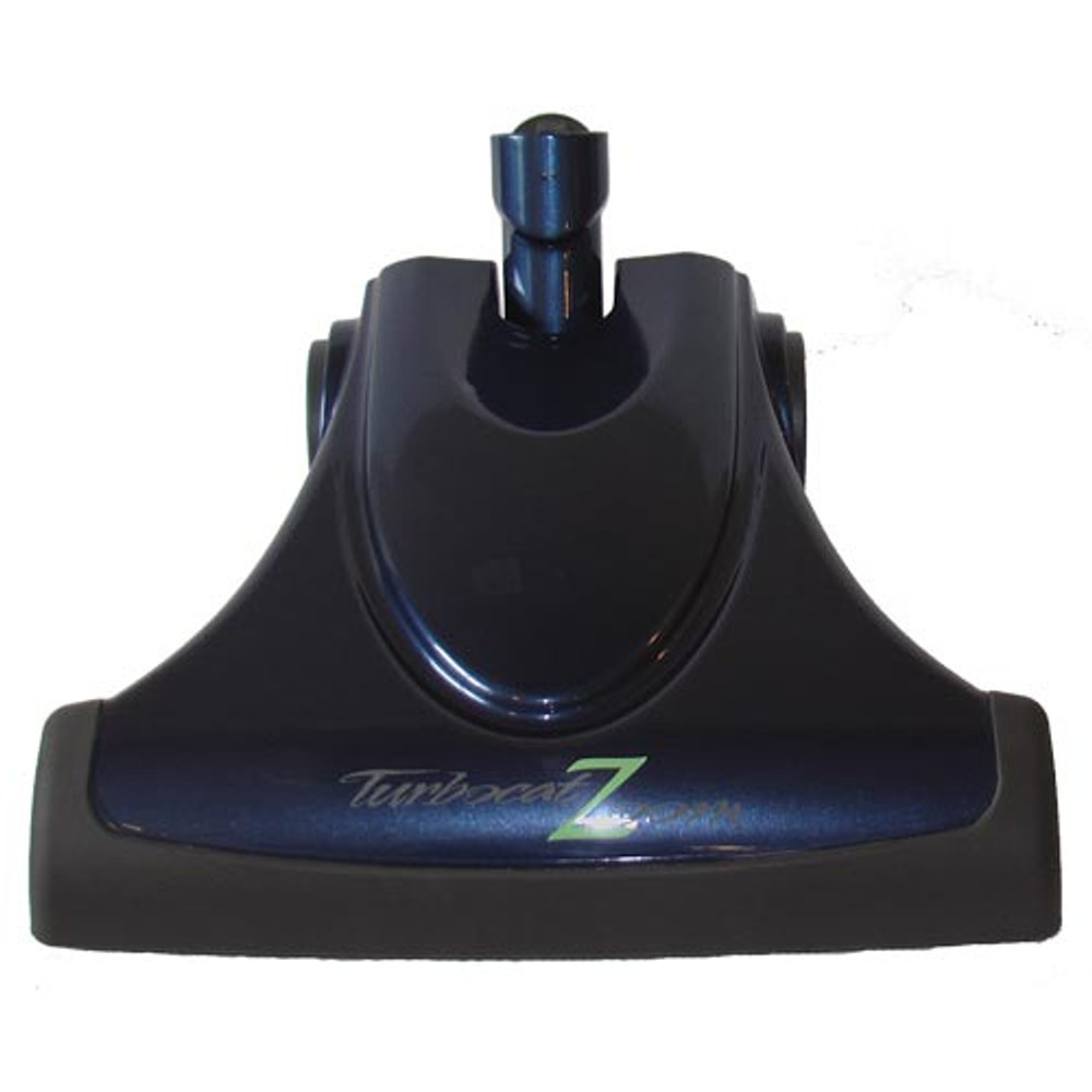 Buy Turbo Brush Turbo Cat Zoom Fit All Size Vacuum