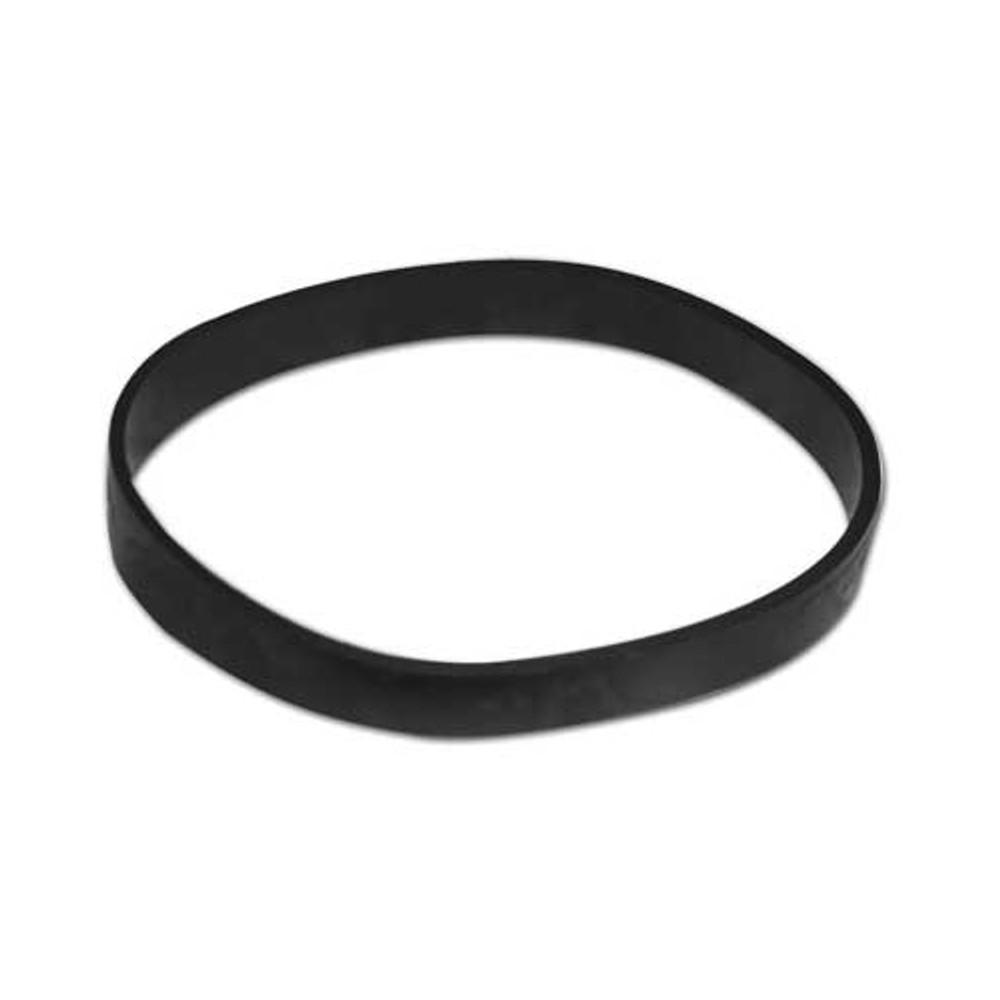 Buy Panasonic Style Ub8 Vacuum Belt 2pk From Canada At