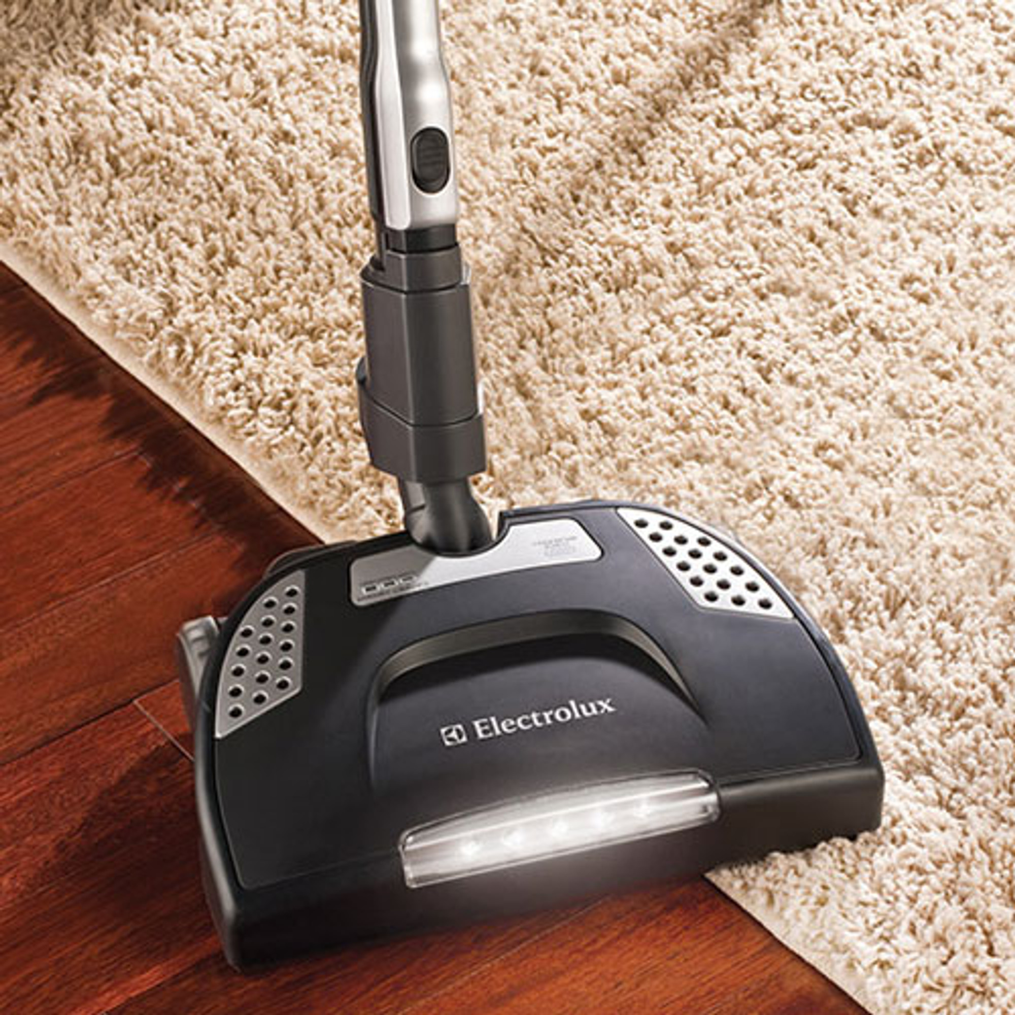 How To Buy A Canister Vacuum Cleaner