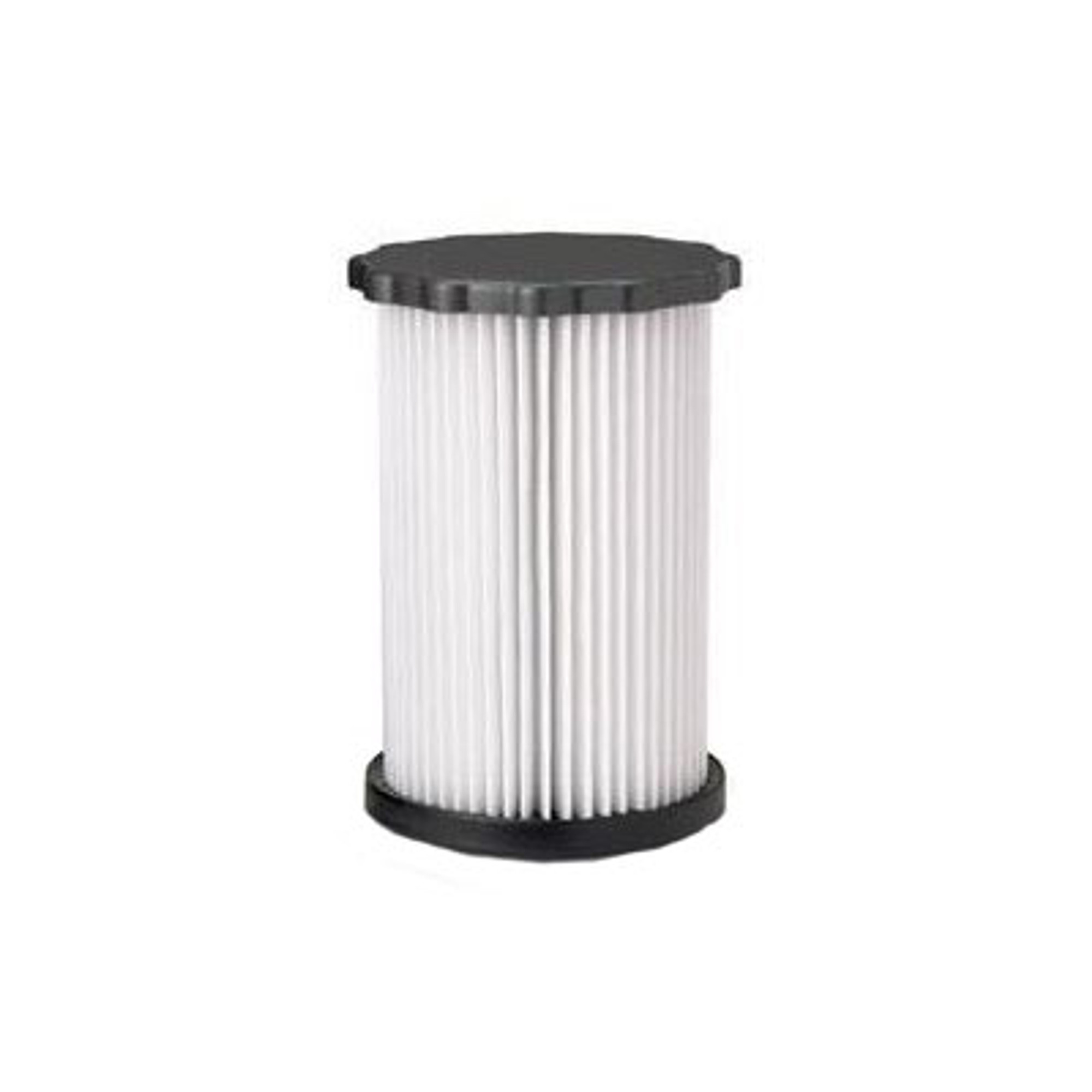 Buy Dirt Devil Vacuum Cleaner Dirt Cup Filter Type F3