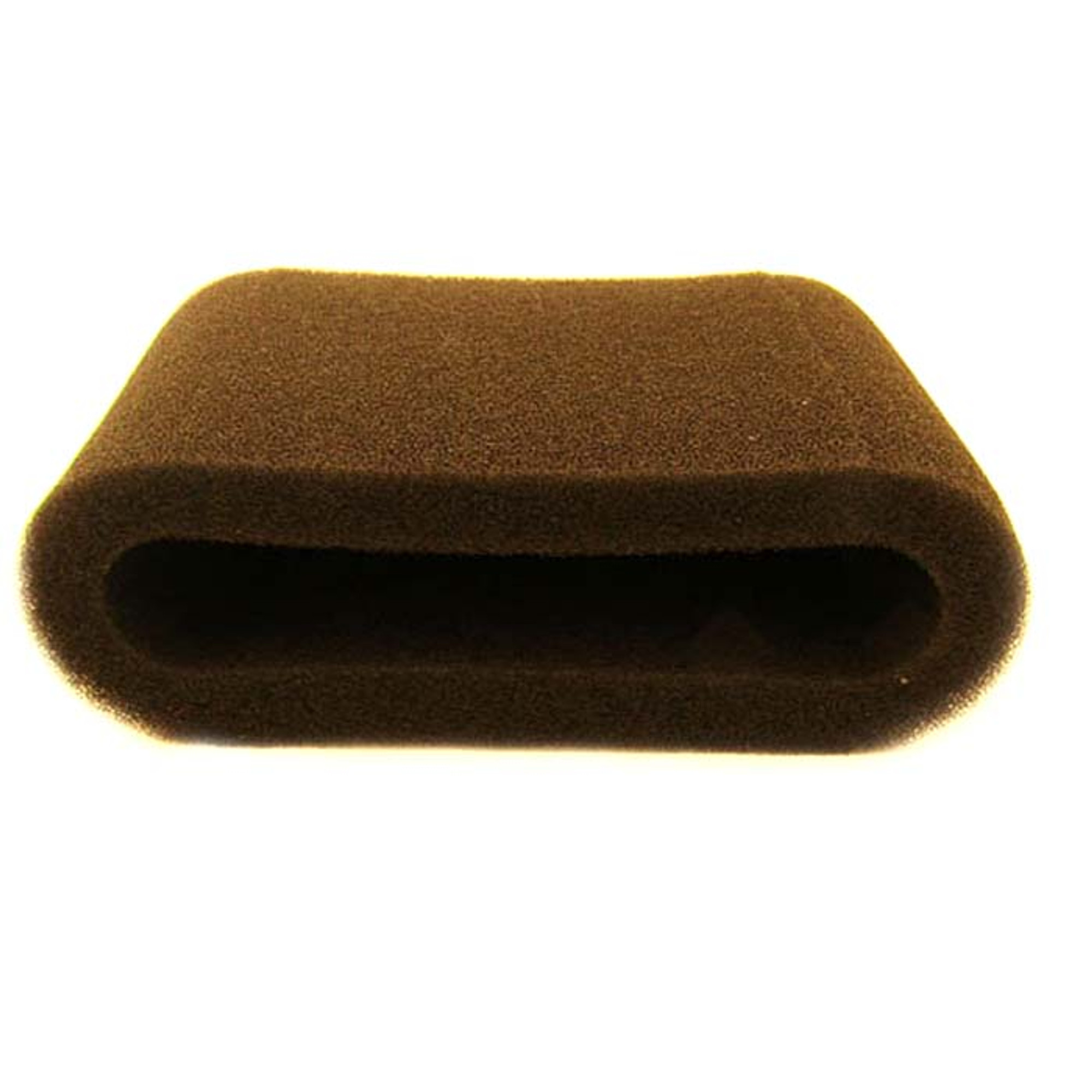 Buy Bissell Upright Vacuum Cleaner Foam Filter For Upper