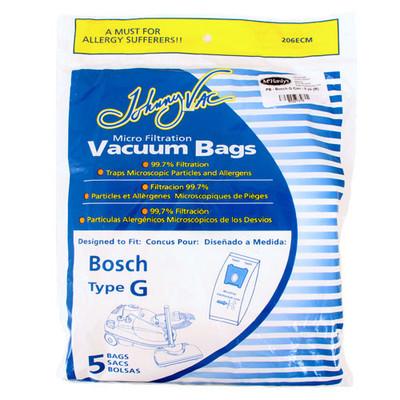 Vacuum Cleaner Bags Mchardy Vacuum Canada