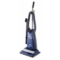 Buy Hoover Tempo U5140900 Upright Vacuum Cleaner From