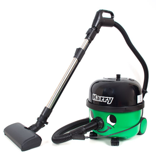 Buy Numatic Harry Hhr200 Canister Vacuum Cleaner From