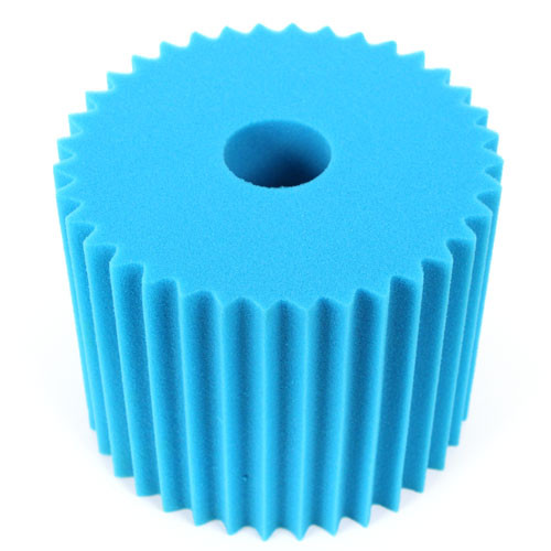 Buy Electrolux Central Vacuum Sponge Filter From Canada At