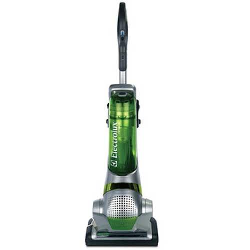 Mchardy Vacuum Canada S Online Vacuum Cleaner Store