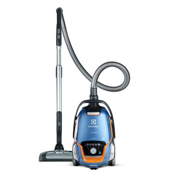 Buy Electrolux Ultra One Classic El7080acl Canister Vacuum