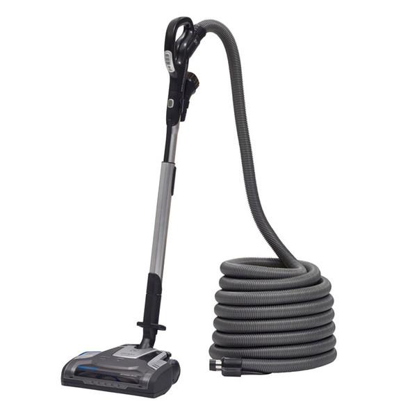 Buy Beam 012120 Precision Electric Central Vacuum