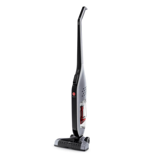 Buy Hoover Bh50010 Platinum Linx Stick Vacuum Cleaner From