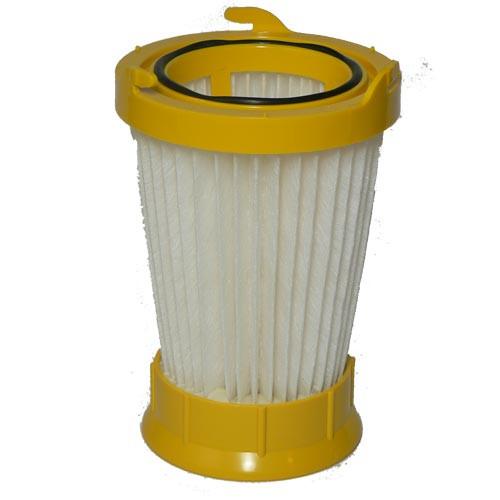 Buy Eureka Vacuum Cleaner Filter Dcf2 Upright 1pk From