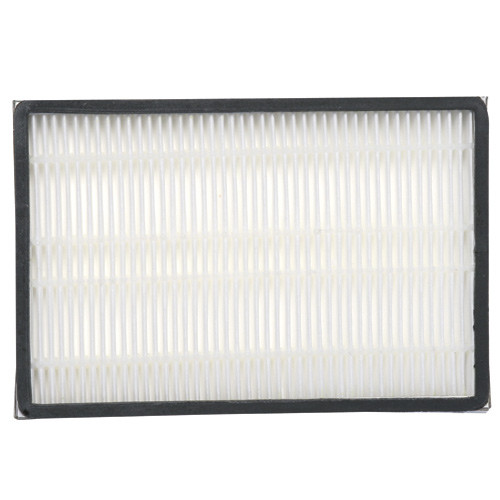 Buy Panasonic Vacuum Cleaner Filter Mcv194h Vacuum Cleaner