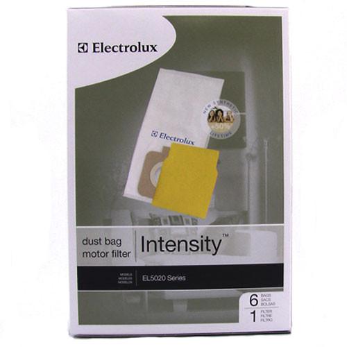 Buy Electrolux Intensity Series Vacuum Cleaner Bags 6pk