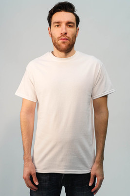 Gildan 5000 Wholesale T-Shirts For Sale | T-Shirt.ca