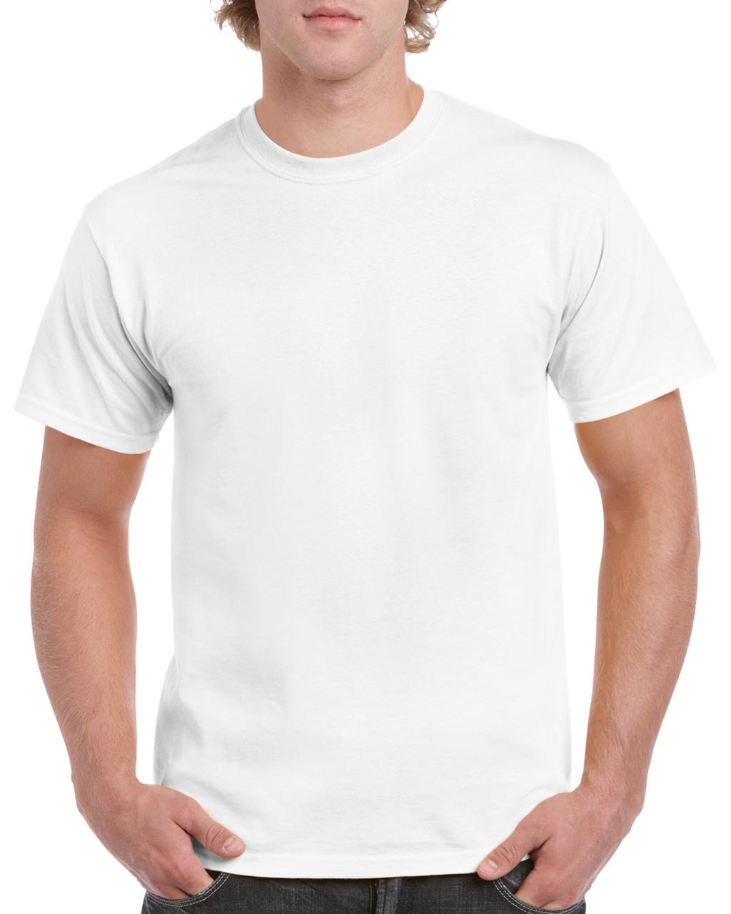 Gildan 5000 Heavy Cotton T-Shirt  a2b84c59fe3