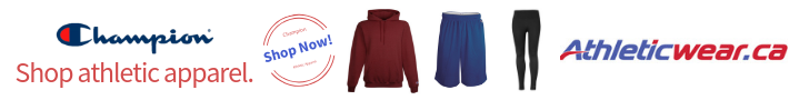 athleticwear.ca-champion-athletic-apparel