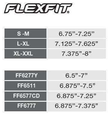 flexfit.jpg