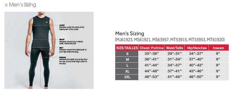 new-balance-men-s-sizing.jpg