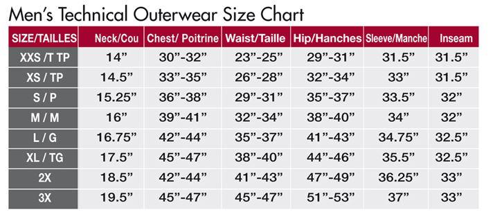 oakley-outerwear.jpg