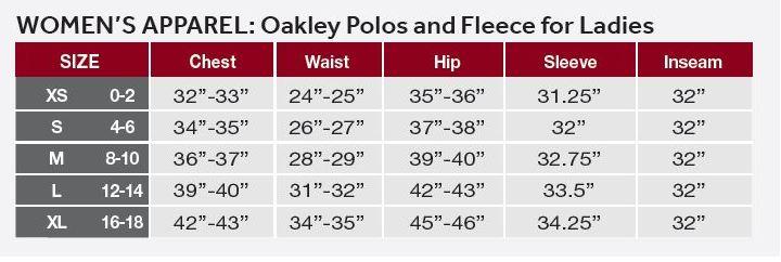 oakley-polos-and-fleece-ladies.jpg