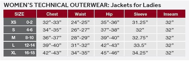 oakley-women-s-outerwear.jpg