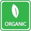 organic-icon.jpg