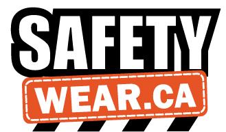 Safetywear.ca