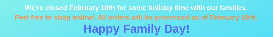 t-shirtca-familyday.png