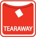 tearaway-org.jpg