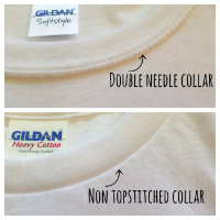 topstitched-collar.jpg