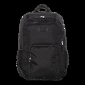 Blackout, 1 - 921055ODM Oakley Crestible Enduro Backpack 22L  | T-shirt.ca