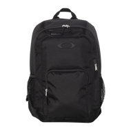 Blackout, 1 - 921055ODM Oakley Crestible Enduro Backpack 22L  | T-shirt.ca